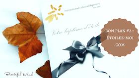https://beautifulmindleblog.blogspot.com/2017/11/offrir-une-etoile-un-cadeau.html