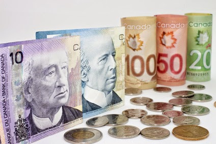 wie man im internet geld in kanada verdient bestbewertete broker für binäre optionen
