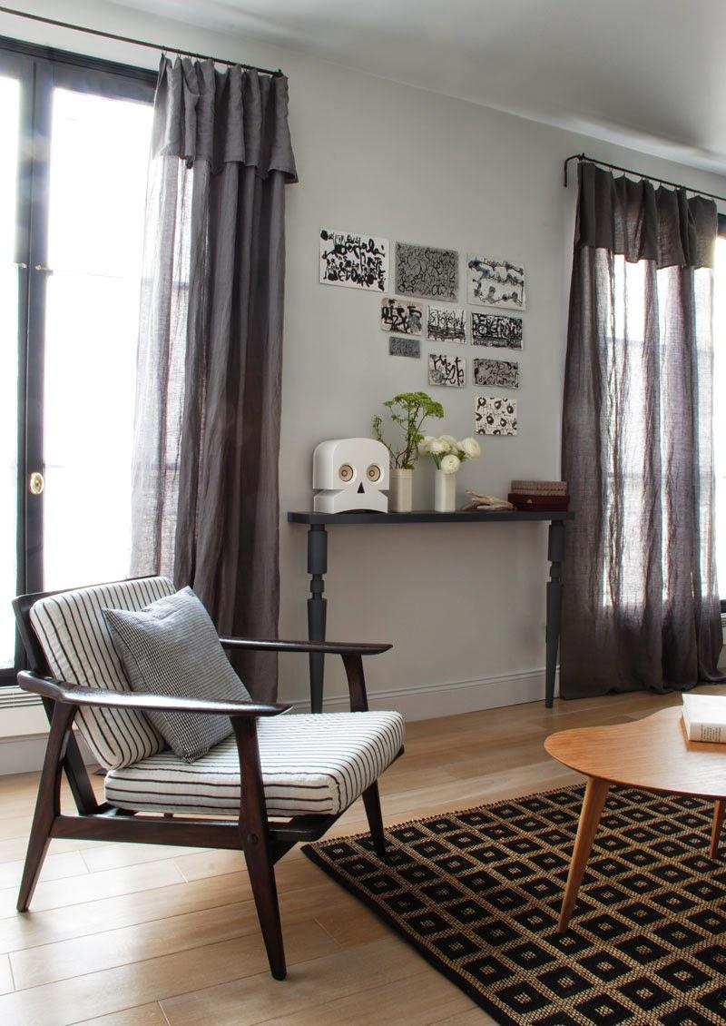 d couvrir l 39 endroit du d cor petit espace de caract re. Black Bedroom Furniture Sets. Home Design Ideas