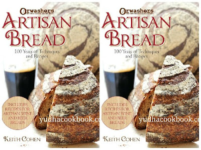 Download ebook ORWASHERS ARTISAN BREAD : 100 Years of Techniques and Recipes