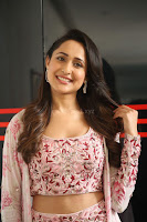 Pragya Jaiswal in stunning Pink Ghagra CHoli at Jaya Janaki Nayaka press meet 10.08.2017 093.JPG
