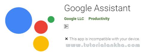 Berikut 11 Aplikasi Android Gratis Dan Terbaik untuk memaksimalkan Android Kalian