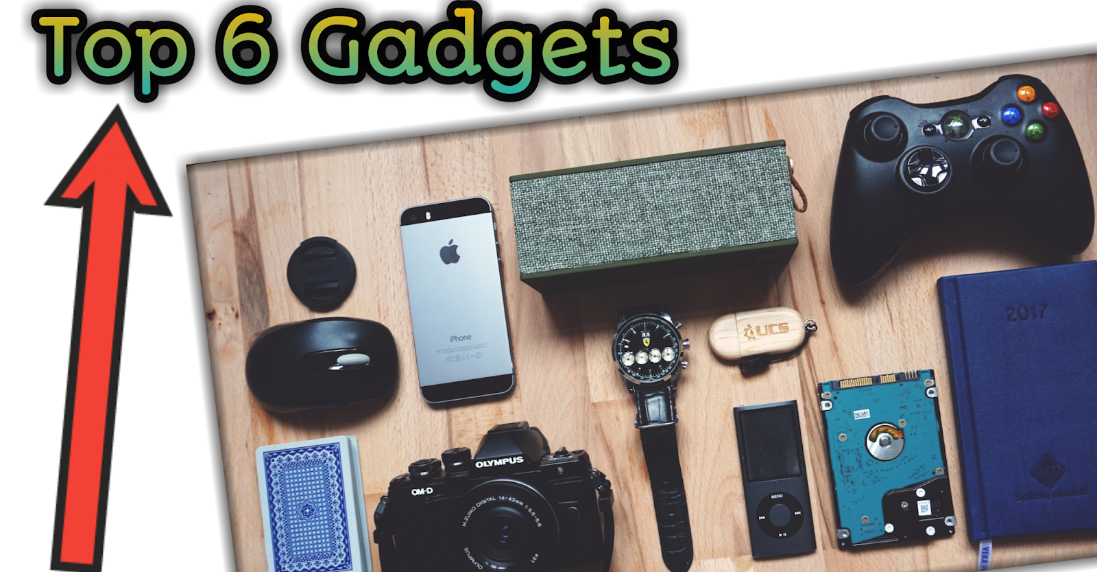 Best Gadgets Of 2020 Top Upcoming 6 Innovations of Mobile Phone that we will see by