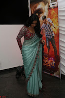 Regina Casandra in Lovely Beautiful saree Stunning Pics ~  Exclusive 20.JPG