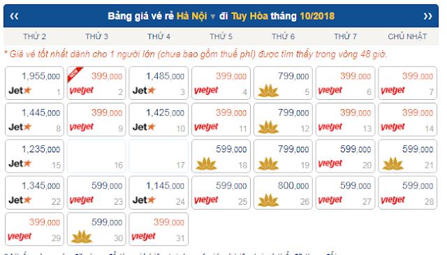 Ghe tham Dai Lanh Noi binh minh bat dau cua Viet Nam