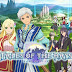 Tải Game RPG Tales of the Rays Miễn Phí Cho Android