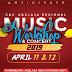 CAC Adelaja region to hold Regional Music Workshop