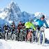 SNOW BIKE FESTIVAL 2017 PRIMERA ETAPA
