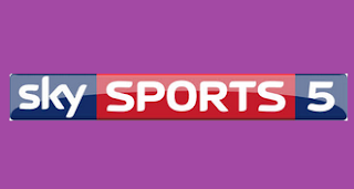 Sky Sports 5 New Frequency On Astra 2E