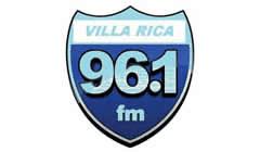Villa Rica FM 96.1