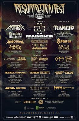Resurrection-Fest-Estrella-Galicia-2017-Poster-ESP-HD-669x1024