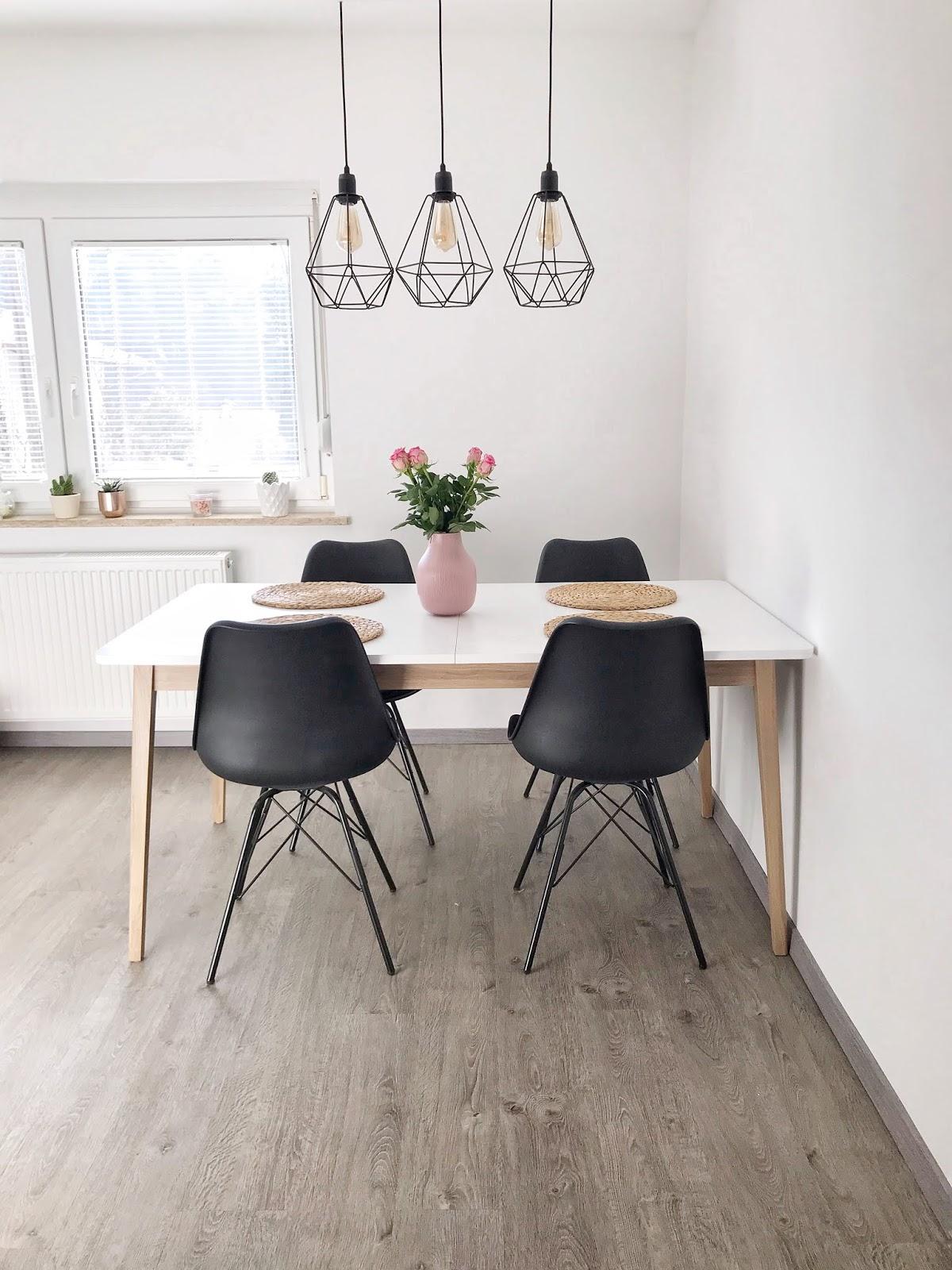 jedilnica, kuhinja, prenova jedilnice, kitchen, dinning room