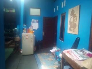 Tanah Perumahan | Rumah Dijual Jogja Sleman di Purwomartani Kalasan Dalam Perumahan 6