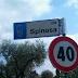 Alvignano, via Spinosa: la pietosa fotografia politica del consiglio comunale del paese
