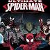 Download Ultimate Homem-Aranha 4ª Temporada Vs. Sexteto Sinistro