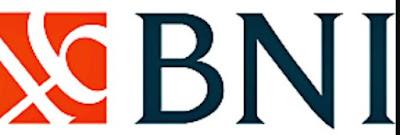 beasiswa Bank BNI
