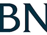 Pendaftaran Beasiswa S1 Bank BNI Online