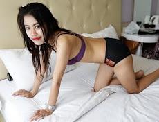 AsianSexDiary – Vira