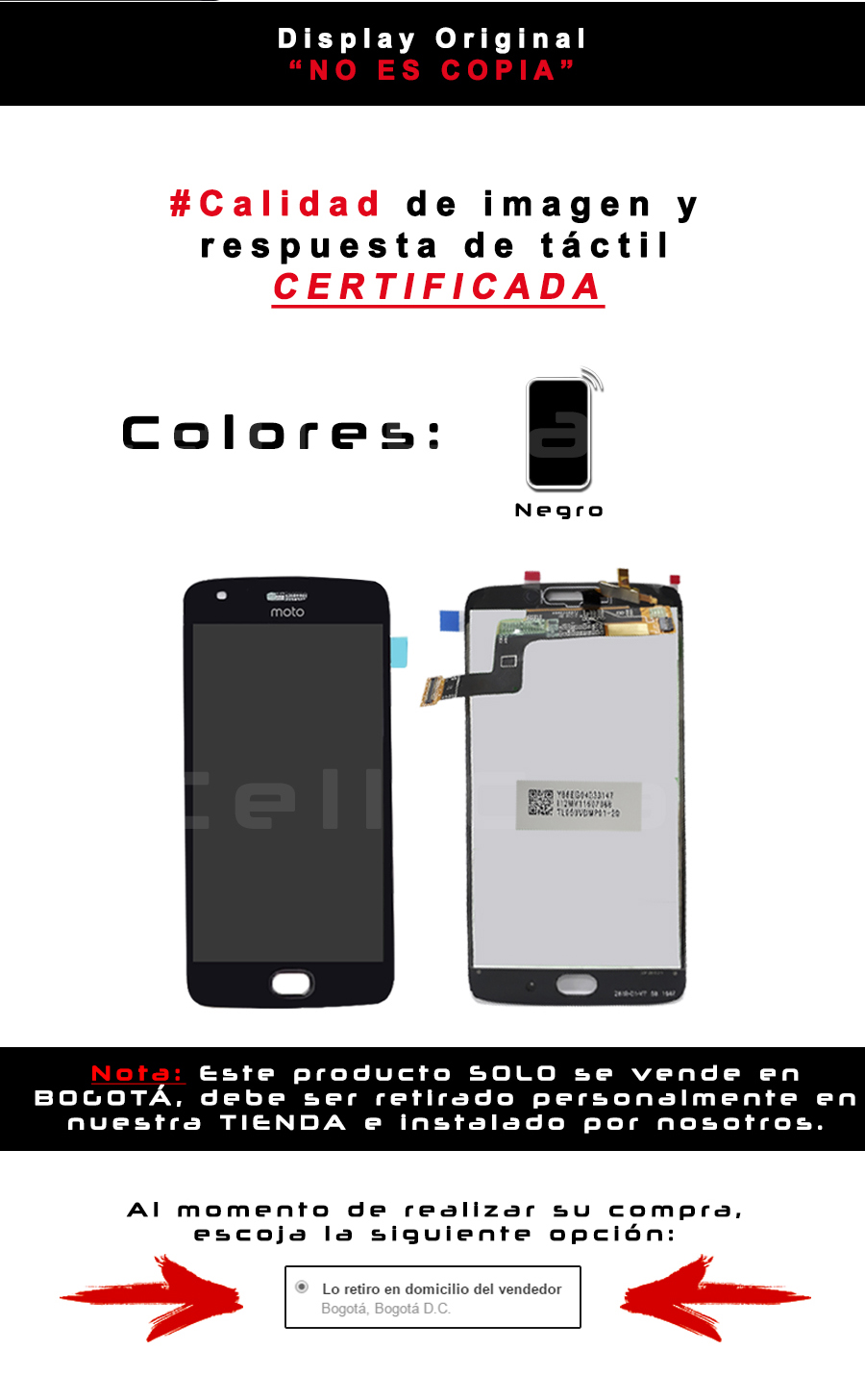 Moto G5 (1)
