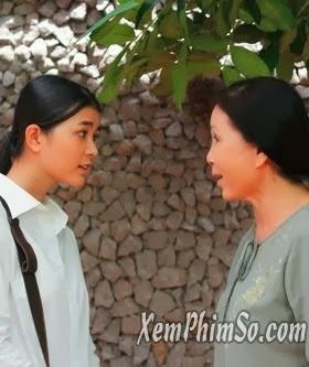 Xem Phim Người Giúp Việc - Việt Nam 2013