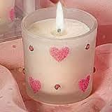 Cara Membuat Lilin Aroma Terapi di Rumah