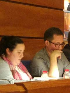 http://www.eixdiari.cat/politica/doc/67063/el-ple-del-vendrell-aprova-les-bases-de-subvencions-per-a-families-vulnerables.html