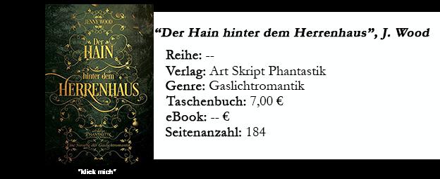 http://www.artskriptphantastik.de/der-hain-hinter-dem-herrenhaus.html