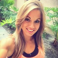 Olivia Schulte, single Woman 33 looking for Woman date in United States Charlotte, North Carolina