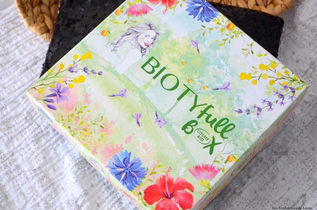 avril-2019-cosmebio-produits-de-beaute-bio-en-box-tous-les-mois