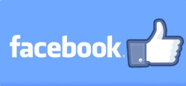 Unblock Myself On Facebook