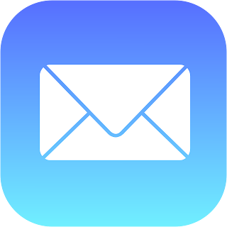 Cara Praktis Membuat Akun Email Baru Di Gmail Dan Yahoo Gratis Cara Praktis Membuat Akun Email Baru Dengan Gmail Dan Yahoo Gratis