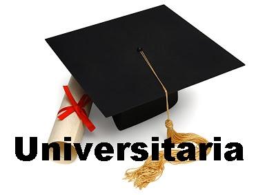 Universitaria SMA Kristen Kalam Kudus Sukoharjo