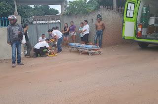 http://vnoticia.com.br/noticia/2845-homem-ferido-em-queda-de-moto-na-volta-da-figueira
