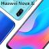 Cara Backup Huawei Nova 3i untuk menjaga kehilangan data Huawei Nova 3i