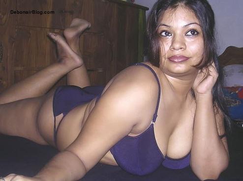 Housewife Boobs 68