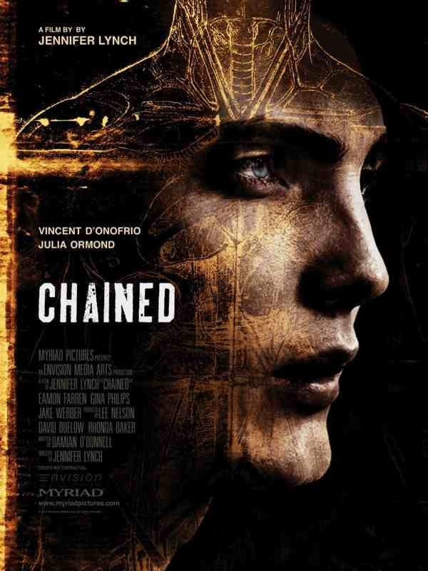 http://2.bp.blogspot.com/-G0b4iO2QXEw/UNky3HjCmNI/AAAAAAAAHM8/tUgapvOcXJ0/s1600/chained-2012-horror-poster.jpg