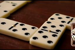 Mengembangkan Domino Online Terbaik Masyarakat