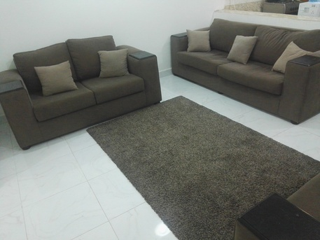 Call us today on 0704120129 for quality Sofa set and Carpet cleaning Services in Nairobi.Sofa set and Carpet cleaned in Ruaka Nairobi.