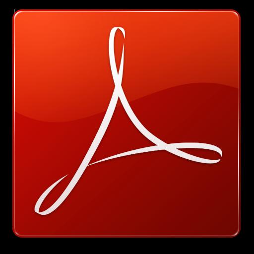 تحميل برنامج ادوبي ريدر ويندوز 7