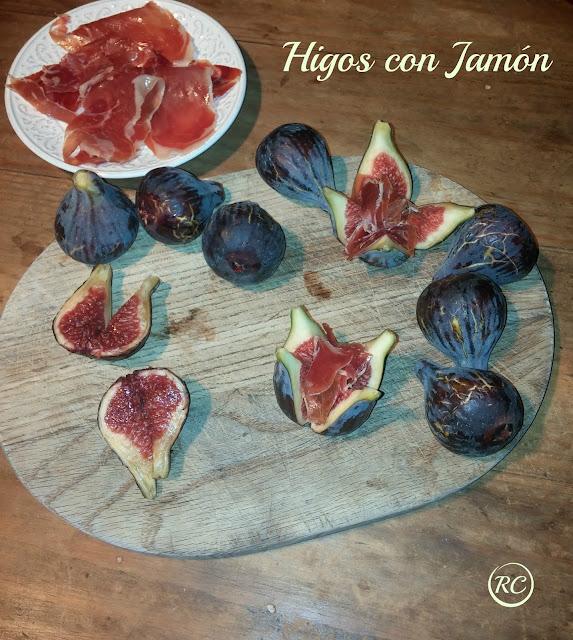 HIGOS-CON-JAMÓN-BY-RECURSOS-CULINARIOS