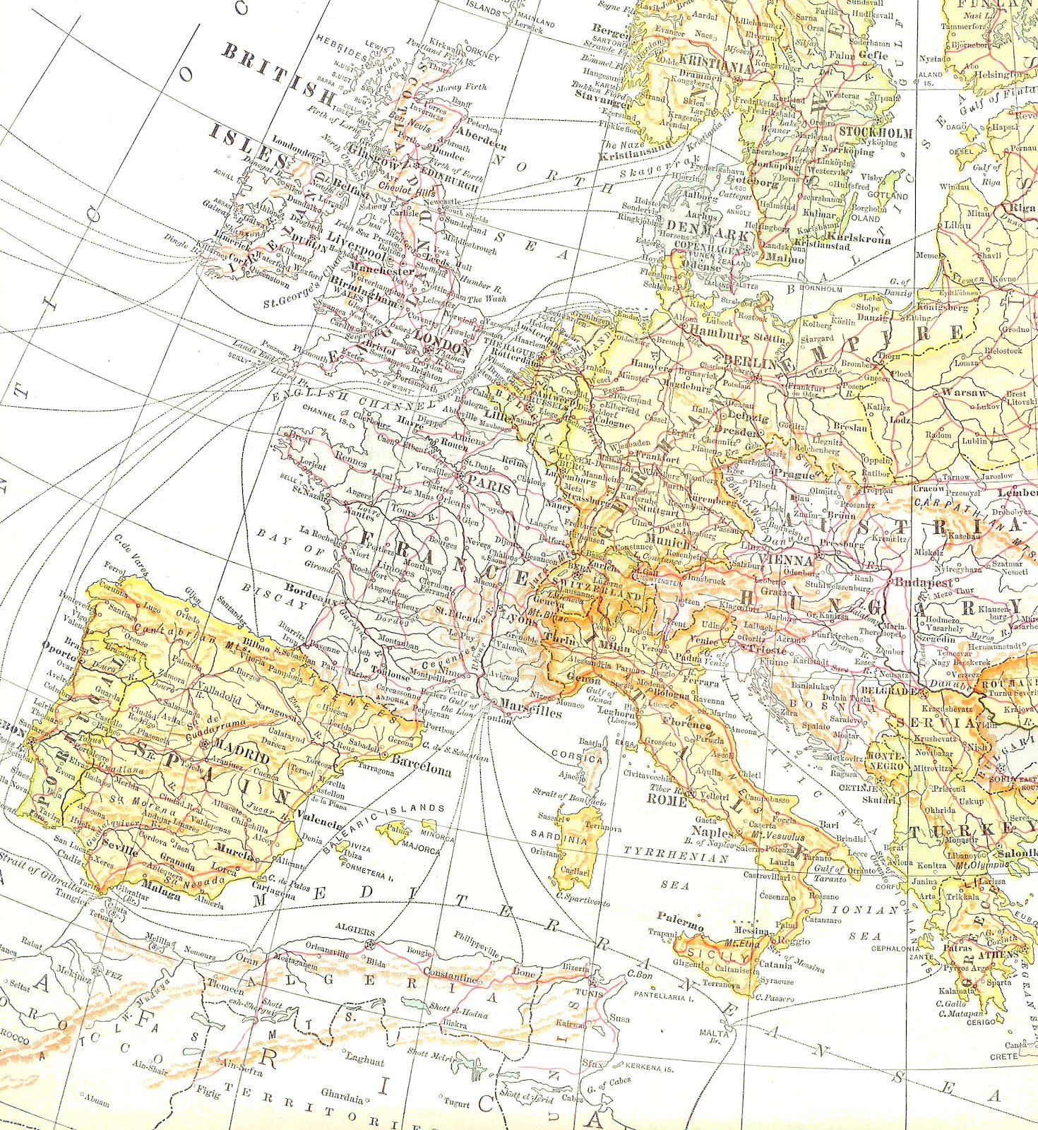 antique images free vintage clip art of map vintage map how to make cliparts how to make clipart procreate