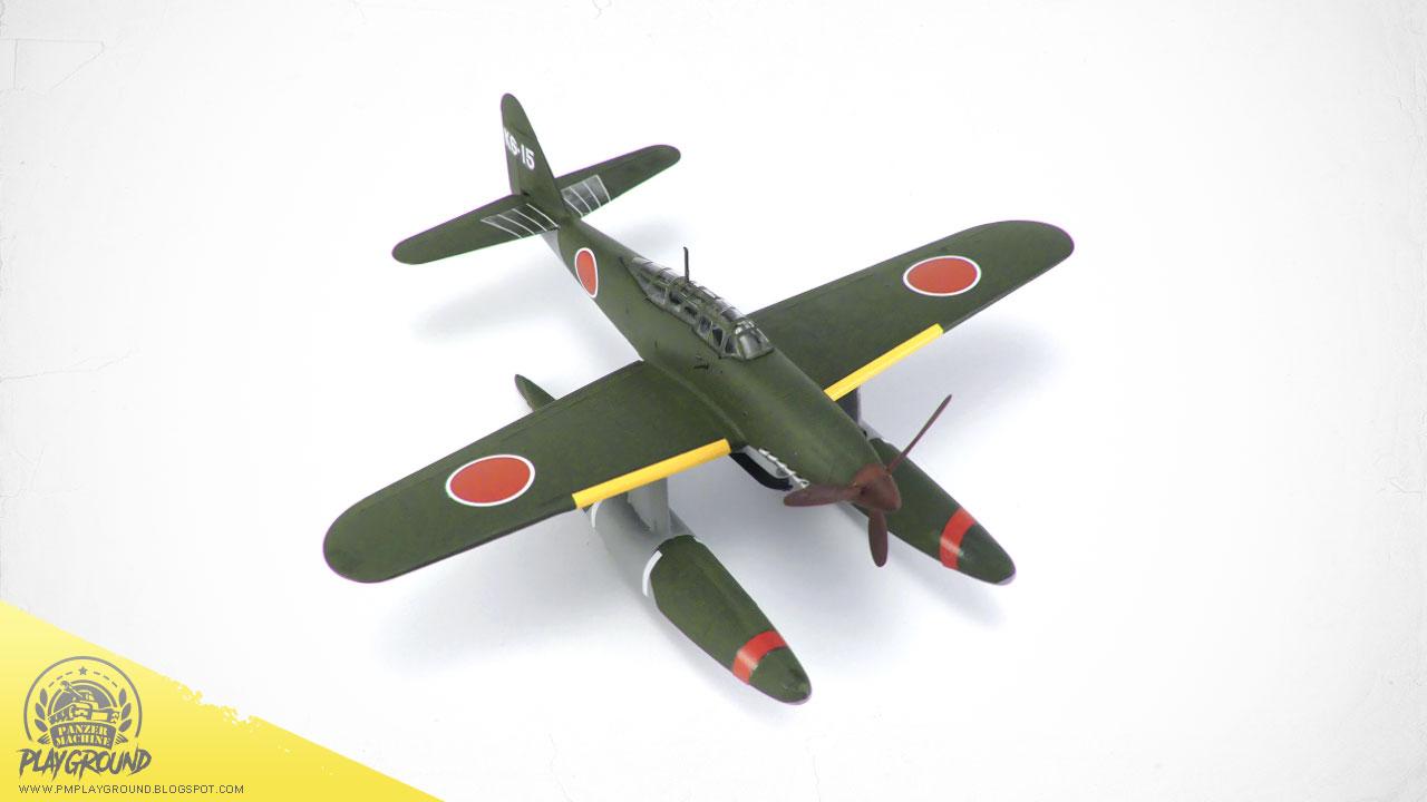 Aichi_M6A1_Seiran_0006.jpg