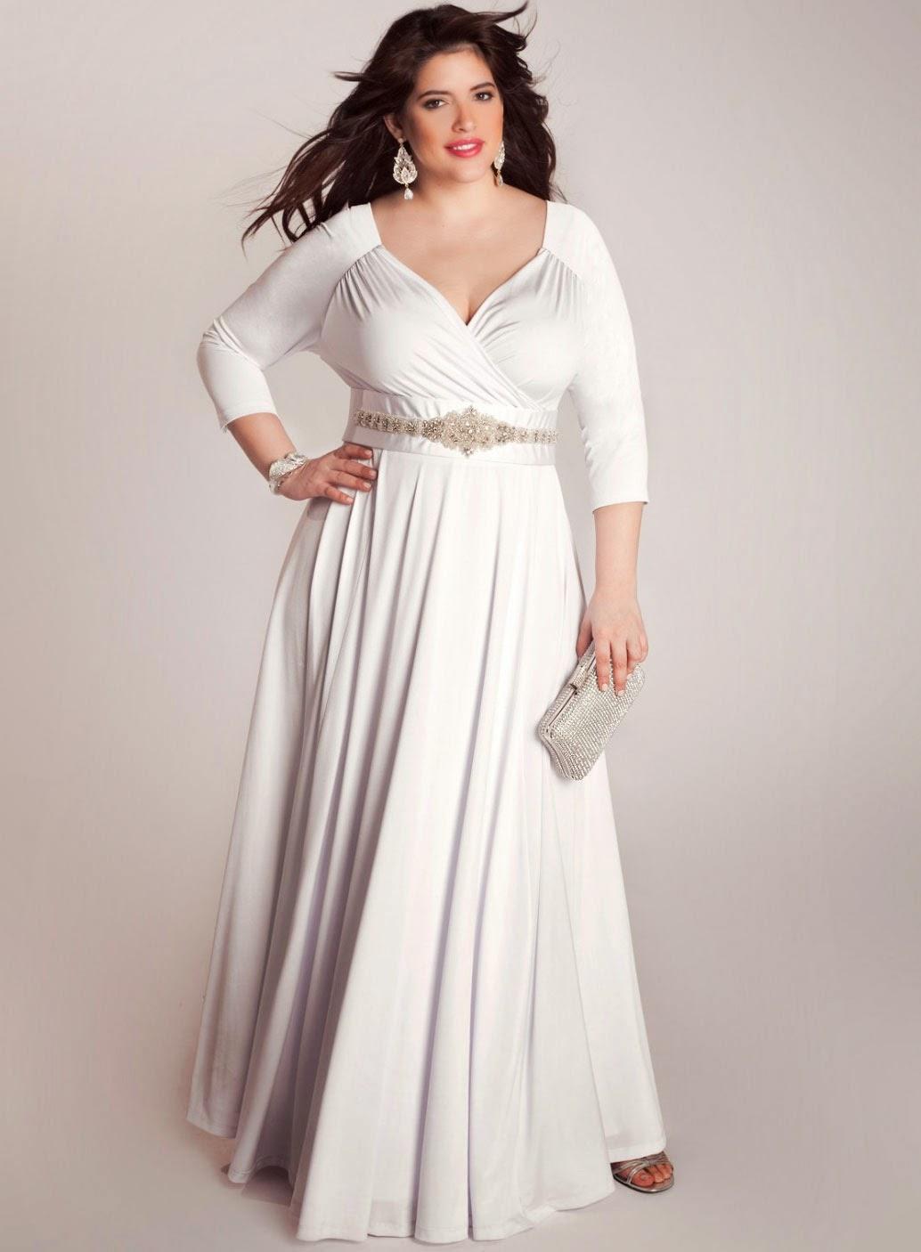 Informal Winter Wedding Dresses Off 72 Buy