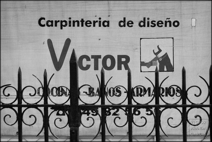 fotografia,victor,nombre,serie,variaciones,limites,arte
