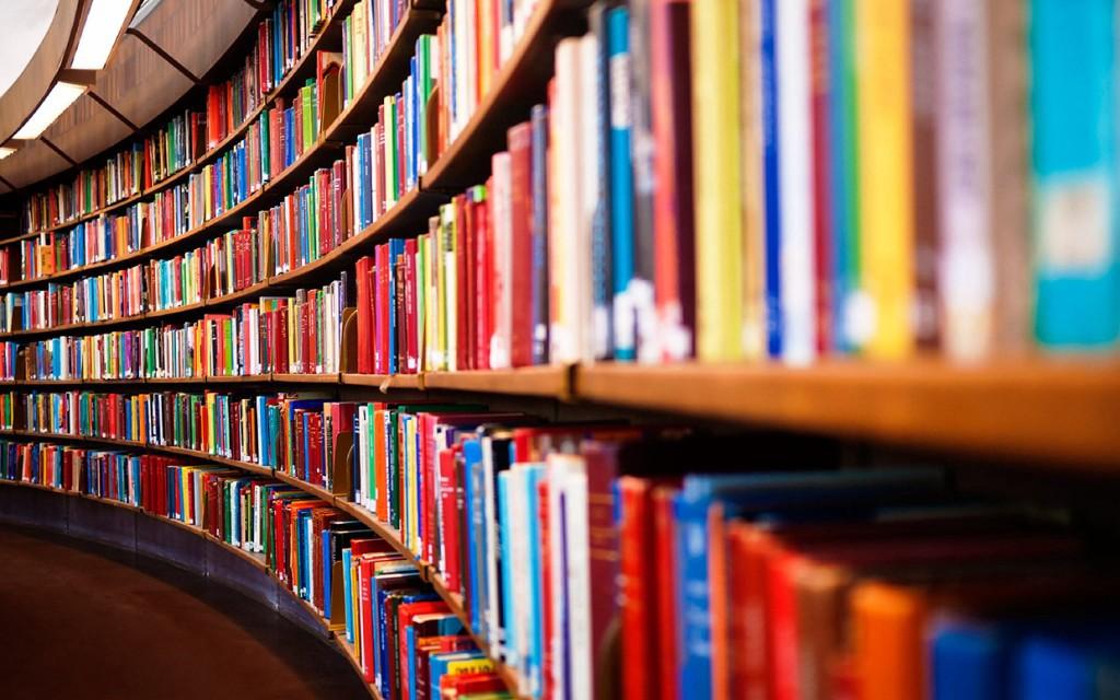 Gdzie korzystnie kupić książki?