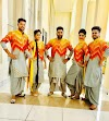 Day Show Bhangra Group