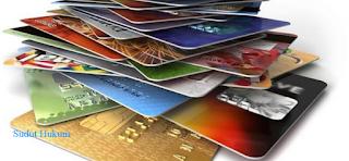 Kaedah Hukum Pengaturan terhadap Transaksi Melalui Uang Elektronik (E-money) di Indonesia