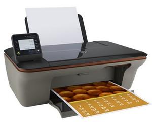 hp-deskjet-3050a-printer-driver-download