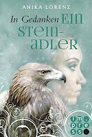 https://www.amazon.de/Gedanken-Steinadler-Heart-against-Soul-ebook/dp/B01M0PU7H1