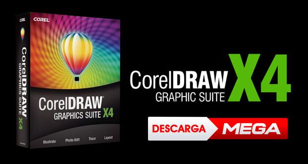 download coreldraw x4 full crack 32bit